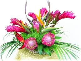 tropical flower arrangements flower bouquet pictures flower bouquet images