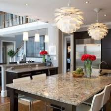 pendant lighting for kitchen bench