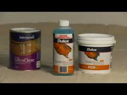 dulux effects paint how to create a rust finish youtube