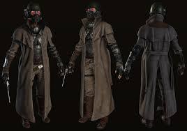 fallout new vegas halloween costume new vegas fanart ncr veteran ranger armor u2014 polycount