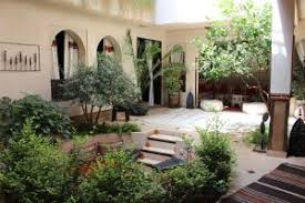 stunning riad guesthouse for sale marrakech bosworth property