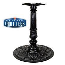 24 round pedestal table 55 best table bases images on pinterest table bases cast iron and