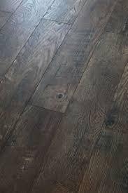 High Quality Laminate Flooring China Historic Oak Laminated Flooring Collection High Quality Hdf