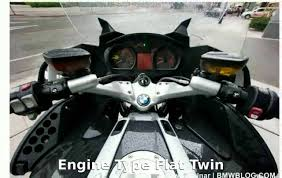 2007 bmw r 1200 rt details specification traciada youtube
