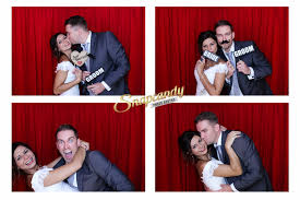 wedding photo booths luxury photo booth at manor hill house tristansnapcandy