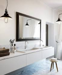 Pendant Light In Bathroom Wonderful Bathroom Pendant Lighting With Home Decor Concept