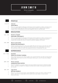 resume templates free download for mac pages resume templates free mac therpgmovie