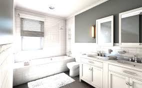 elite home decor bathroom bathroom renovation washington dc home decor interior
