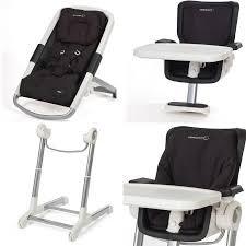 chaise b b confort 129 best wish list bébé 2 images on babys alibaba