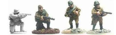 war 2 eoe orbis