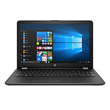 black friday office depot laptop computers on sale at office depot