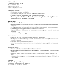 what is cover letters resume cv cover letter bold ideas what is