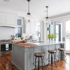 kitchen island with cutting board marble top island with built in wood cutting board