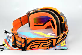 tear off goggles motocross motocross mx goggles dirt bike goggles uk u2013 race shop ktm u2013 gevo