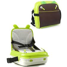 Bag High Chair Feeding Booster Seat Picture More Detailed Picture About