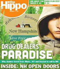 hippo 11 5 2015 by the hippo issuu