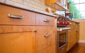 Kitchen Cabinets Craftsman Style by Craftsman Kitchen Cabinets Bellingham Kitchen Cabinets Classic