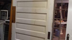 48 Inch Closet Doors 42 Interior Door Privacy For You
