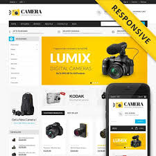 camera brands camera store prestashop addons