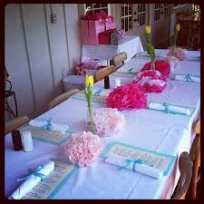 bridesmaid luncheon ideas 23 best bridesmaid luncheon images on bridesmaid