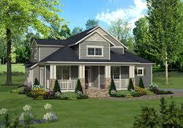 custom homes plans browse our floorplans floorplans in ga