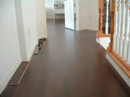 diy and professional installation of laminate flooring best