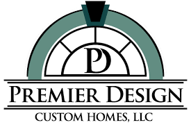 home again design morristown nj custom home builders westfield nj premier design custom homes