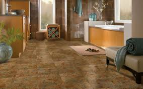 Flooring For Basement Floors by Basement Flooring From Armstrong Flooring