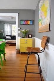 108 best new house images on pinterest kitchen islands kitchens