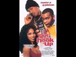 movie for gangster paradise 100 gangster pimp hood crime black movies youtube