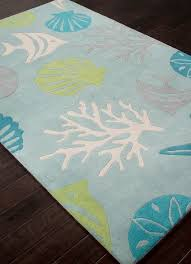 Cheap Area Rugs Uk Bedroom Beach Themed Area Rugs Rug For Round Yokamon Info