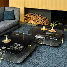 Marble Effect Coffee Tables 50 Coffee Table Ideas For 2018 2019 Interiorzine