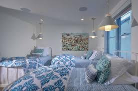 Child Bedroom Design 2017 Best Children Bedroom Design Ideas 24158 Bedroom Ideas