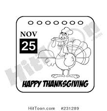 thanksgiving dates calendar 2014 page 3 divascuisine