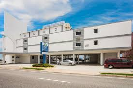 in suites days inn mainsail ormond fl booking