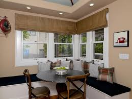 Kitchen Table Idea Small Kitchen Table Ideas Pictures Tips From Hgtv Hgtv