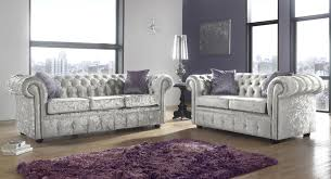 Leather Chesterfield Sofas Furniture Beautiful Chesterfield Sofa On Pinterest Chesterfield