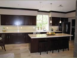 kitchen 3 espresso kitchen cabinets kitchen ideas 1000