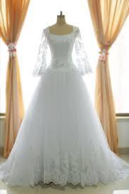 White Wedding Dresses 81 Best Wedding Dress Images On Pinterest Wedding Dressses Lace