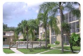 2 Bedroom Apartments Near Usf 42nd Street Apartments In Tampa Florida Lowest Rents In Usf Area