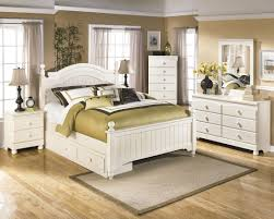 Twin Bedroom Furniture Sets For Adults Save Some Money With Twin Bedroom Sets For Your Kids Tomichbros Com