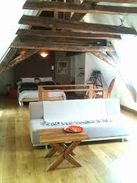 chambres d hotes nevers charmant chambre d hote nevers ravizh com