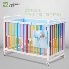compare prices on metal baby crib online shopping buy low price