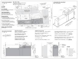 12 story 136 unit development reaches halfway point at 491 gerard