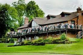 Cheap Wedding Venues Wedding Venues Surrey Cheap Wedding Deals In Surrey