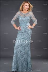 cheap dress bird buy quality dress winter directly from china
