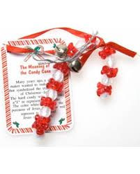 amazing deal on christian ornament craft kits