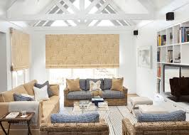amazing beachy living rooms amazing home design wonderful in
