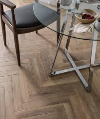 Topps Tiles Laminate Flooring Andira Rural Oak Tile Topps Tiles