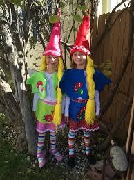 10 best pumpkin costume images on pumpkin